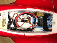 Name: Receiver and lipo installed.jpg