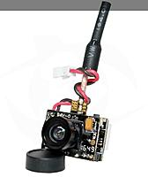 Name: Sinopine 3 IN 1 200mw FPV Transmitter Camera - US Channels - www.readymaderc.jpg