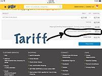 Name: EF184272-3572-4DF4-8815-E18DCFEB28F1.jpeg Views: 746 Size: 299.4 KB Description: Trump tax on consumers