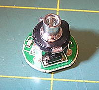 Name: emerg charger (2).jpg Views: 183 Size: 67.0 KB Description: