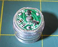 Name: emerg charger (4).jpg Views: 196 Size: 63.1 KB Description: