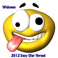 Name: Easy star welcome smiley.jpg