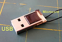 Name: microcard reader (1).jpg Views: 166 Size: 265.1 KB Description: Works perfectly with IPAD USB adapter.