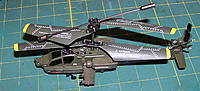 Name: micro heli S109.jpg