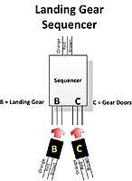 Name: JPEG Sequencer 2002.jpg Views: 190 Size: 38.1 KB Description: