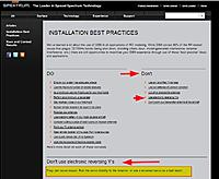 Name: Receiver Installation Best Practices Spektrum - The Leader in Spread Spectrum T_2012-08-24_19-58.jpg