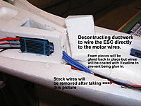 Name: Short route 100 amp motor wires (2).jpg