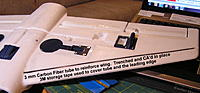 Name: habu 2 cf reinforcement (2).jpg Views: 175 Size: 168.6 KB Description: