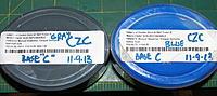 Name: Valspar touchup paint (5).jpg Views: 350 Size: 188.0 KB Description: Gray and blue