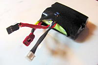 Name: A124 pack 8-30-14 (2).JPG