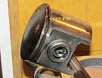 Name: IMG_0334.JPG