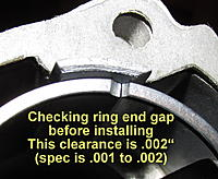 Name: IMG_0356.JPG