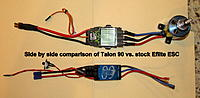Name: Side by side.jpg