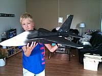 Name: Yak-130-1.jpg Views: 1147 Size: 56.3 KB Description: