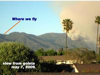Name: jesusita fire 3 porch.jpg Views: 153 Size: 63.4 KB Description: