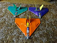 Name: DSC01597.JPG