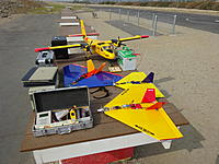 Name: DSC01609.JPG