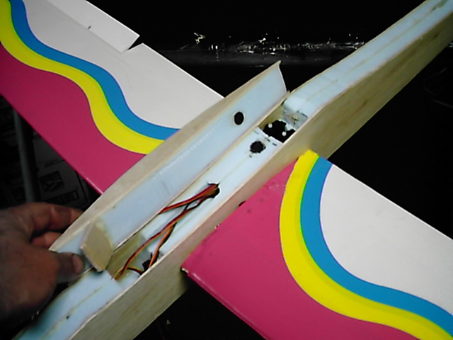 Name: Pic035.jpg