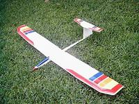 Name: Pic208.jpg
