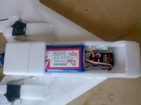 Name: Image063.jpg