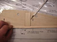Name: longeron-001.jpg