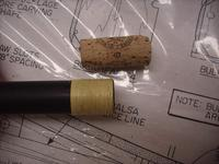 Name: ballast-008.jpg