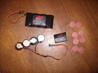 Name: battery-001.jpg Views: 366 Size: 96.6 KB Description: 2700mh pack torn appart