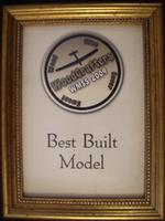 Name: woodcrafters-13.jpg