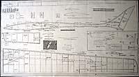 Name: Picture 029.jpg Views: 678 Size: 83.6 KB Description: Raven 3M Plans...