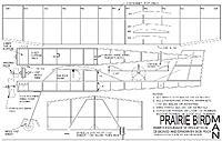 Name: PrairieBird.jpg Views: 106 Size: 315.4 KB Description: