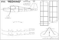 Name: Redwing.jpg Views: 101 Size: 137.6 KB Description: