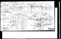 Name: RavenScanReduced.jpg Views: 190 Size: 843.5 KB Description: