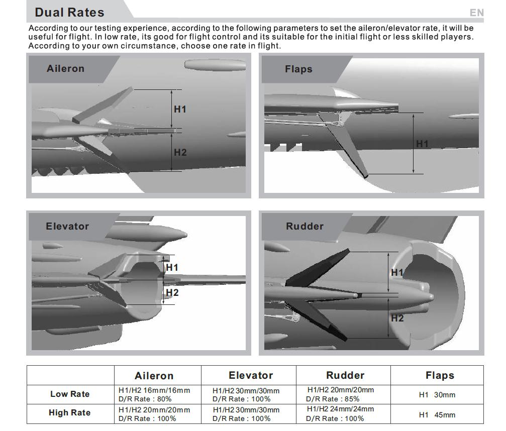 attachment browser: fw mig-21 ratesherb - rc groups