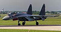 Name: Sukhoi.jpg Views: 29 Size: 107.4 KB Description: