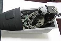 Name: IMG_6487.jpg Views: 49 Size: 80.9 KB Description: Skymaster A-4 cockpit