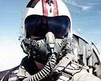 Name: pilot-helmet.jpg Views: 41 Size: 56.0 KB Description: Skyhawk pilot
