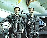 Name: Argentina Skyhawk pilots.jpg Views: 41 Size: 130.1 KB Description: Argentinian Skyhawk pilots