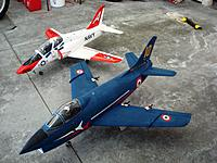 Name: DSC06194.jpg