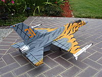 Name: DSC09321.jpg