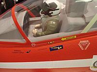 Name: DSC00077.jpg Views: 5 Size: 565.9 KB Description: Original FW lonely pilot