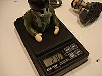 Name: DSC00209.jpg Views: 5 Size: 515.7 KB Description: FW pilot 22g