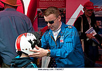 Name: a-member-of-the-red-arrows-fits-a-flight-helmet-onto-a-child-at-the-fmxnc7.jpg Views: 5 Size: 90.3 KB Description: RA helmet