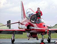 Name: Hawk flaps (2).jpg Views: 6 Size: 272.2 KB Description: