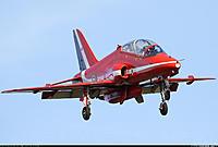 Name: Hawk flaps.jpg Views: 4 Size: 474.0 KB Description: