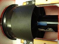 Name: DSC00407.jpg Views: 2 Size: 557.0 KB Description: installed in FW Hawk
