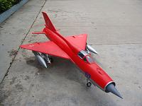 Name: MiG-21 feibao red 2.jpg