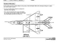 Name: MiG-21 FW CG.jpg