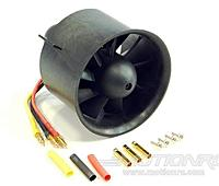 Name: FW 80mm A-10 9-bl outrunner fan 3530 1900kv 284g $58.jpg