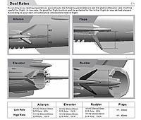 Name: FW MiG-21 rates.jpg