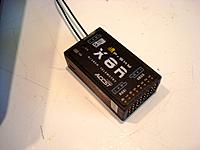 Name: DSC00528.JPG Views: 23 Size: 2.51 MB Description: X8R full range receiver